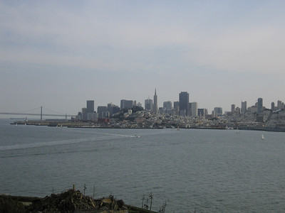 view_of_sf