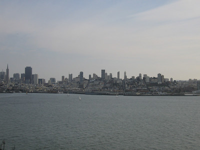 view_of_sf_from_alcatraz3