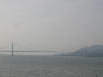 view_of_goldengate_from_alcatraz