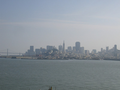 view_of_sf_from_alcatraz