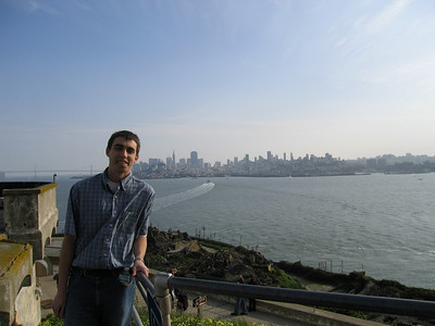 view_of_kevin_from_alcatraz
