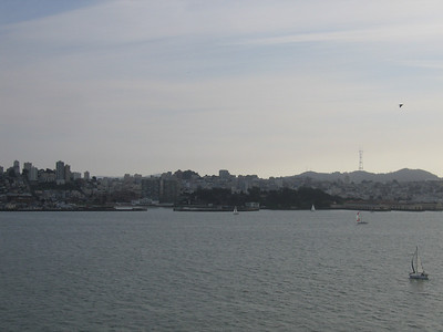 view_of_sf_from_alcatraz2