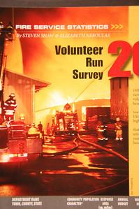 Firehouse Magazine - October 2006