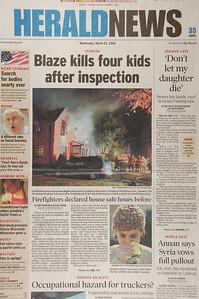 Herald News - 3-23-05