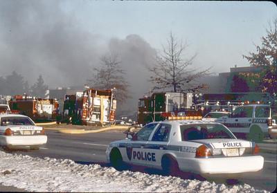 Teterboro 2-2-05 - 2001