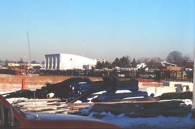 Teterboro 2-2-05 - S-10001