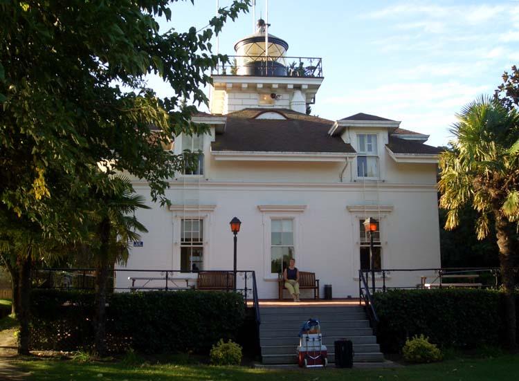 TinsleyLighthouse