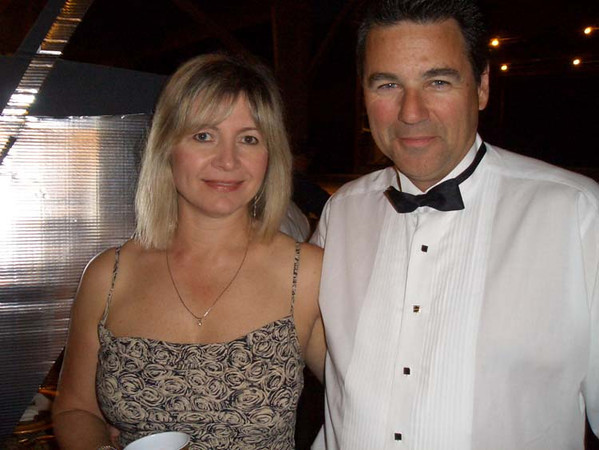 Mark&JulieLeonard