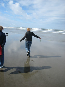 Seaweed is Fun!