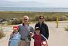 20050806-Film125-010