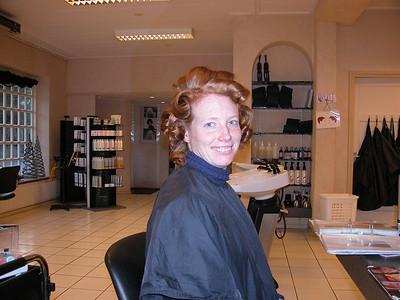 20050116 Liz hair Eefde