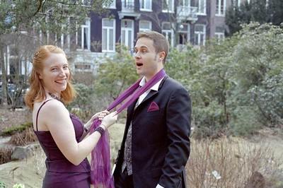 20050211 Wedding