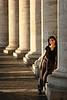 St Peter's Square, Vatican City 3