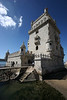Belem castle, Lisbon