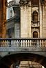 St Peter's Square, Vatican City 2