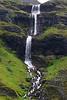waterfall-highway1