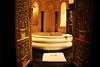 la sultana bathroom