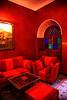 la sultana red room