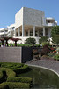 getty-museum9