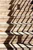 getty-museum13-travertine-stairs