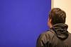viewer-blue