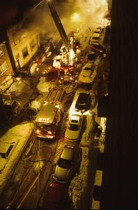 West New York 1-24-05 - CD-1