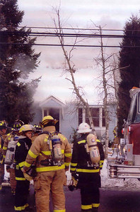 Williamstown 1-25-05 - P-11