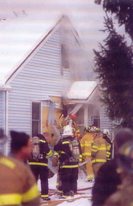 Williamstown 1-25-05  - P-3