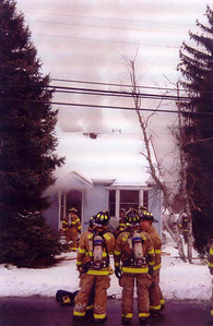Williamstown 1-25-05 - P-6