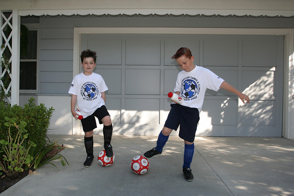 World Cup Kids