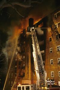 Yonkers 1-25-05 - CD-3