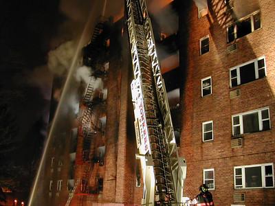 Yonkers 1-25-05 013
