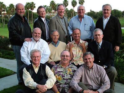2-28-06 25 Year Members