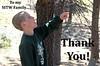 AJ-Regusci-Thank-You