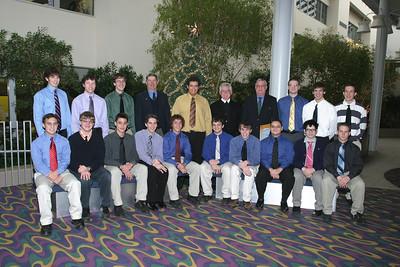 2005-12-01 Illinois State Scholars