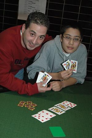 2006-01-08 Texas Hold'em