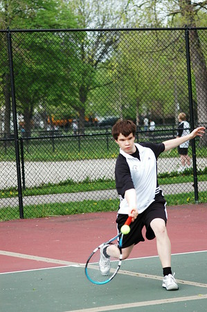 2006-05-02 Tennis