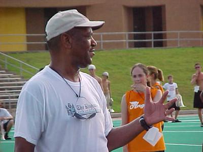 9-17-05 Mercer Rehearsal