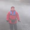 2005AntarcticaArgentina322