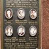 2005AntarcticaArgentina6