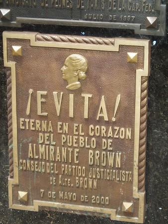 2005AntarcticaArgentina12