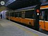 3179 at Killarney. 1600 Tralee - Cork. Wed 16.11.05