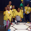 OLYMPUS DIGITAL CAMERA          Finger Lakes FLL Regional 12-3-2006