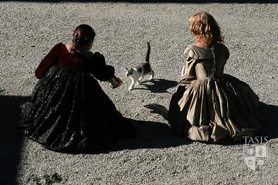 Romeo and Juliet Book Photos