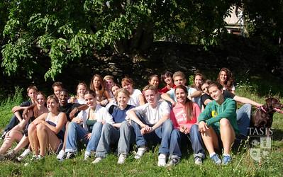 Proctors 2006