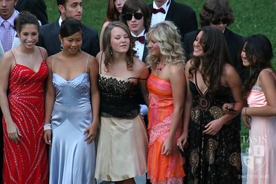 Prom 2007