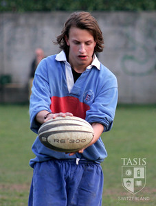 Rugby 2006