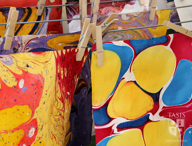 Spring Arts Festival 2007