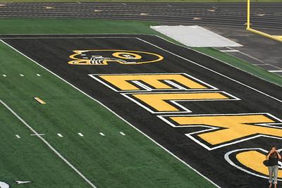 2006 Centerville High School Football