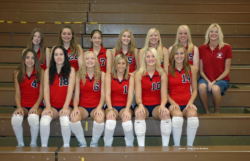 Volleyball_JV